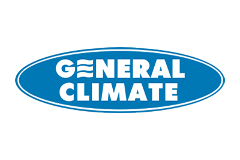 General-climate_logo_240x160