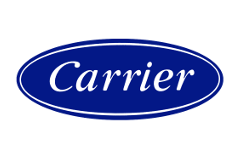 Carrier_logo_240x160