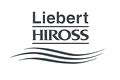 LIEBERT HIROSS